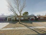Address Not Disclosed Lubbock TX, 79412