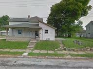 Address Not Disclosed Covington OH, 45318