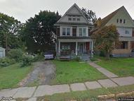 Address Not Disclosed Pittsburgh PA, 15202