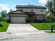 4163 Valleycrest Maumee OH, 43537