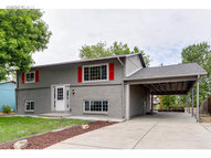 2211 Mable Ave Denver CO, 80229