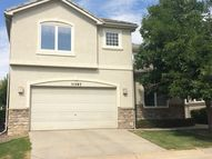 11967 E Lake Cir Greenwood Village CO, 80111