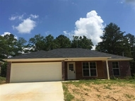 211 E Laurel Ave Magee MS, 39111