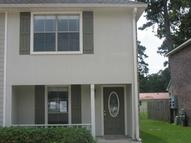13080 Burgess Ave #13 Walker LA, 70785