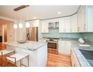 144 Pleasant St Brookline MA, 02446
