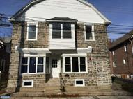 3929 Mary St #3 Side Drexel Hill PA, 19026