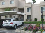 35200 Cathedral Canyon Dr R141 Cathedral City CA, 92234