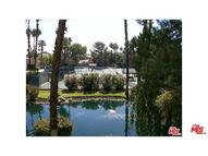 35200 Cathedral Canyon Dr H64 Cathedral City CA, 92234