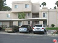 35200 Cathedral Canyon 139 Cathedral City CA, 92234