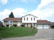4859 Mooreridge Pittsburgh PA, 15227