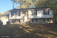 12142 Gringo Rd Lusby MD, 20657