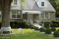 1329 Donald Ave Severn MD, 21144