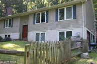 667 Red Bud Ln Front Royal VA, 22630