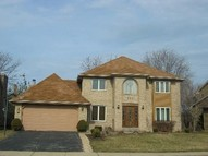 2371 Worthing Drive Naperville IL, 60565