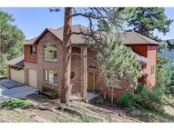 28921 Lower Moss Rock Road Golden CO, 80401