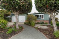 521 E Terrace Ave Half Moon Bay CA, 94019