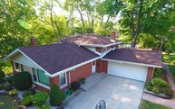 1246 Hillview Road Homewood IL, 60430