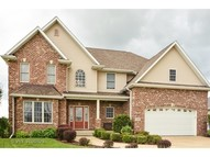 2247 Trappers Lane Bourbonnais IL, 60914