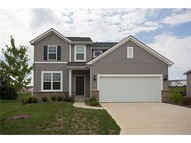25 Huntleigh View Court Foristell MO, 63348