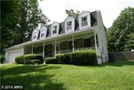 2836 Cairncross Ter Silver Spring MD, 20906