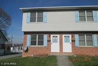 732 Medway Rd #732 Hagerstown MD, 21740
