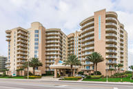 1925 S Atlantic Avenue 1102 Daytona Beach Shores FL, 32118