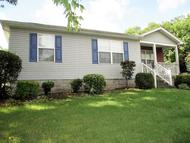 4357 Goins Rd Nashville TN, 37211