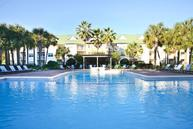Arium Emerald Isle Apartments Fort Walton Beach FL, 32547