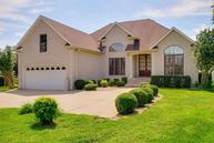 109 Clearview Ct Springfield TN, 37172