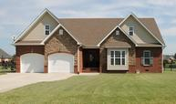 56 Meadowland Ct Manchester TN, 37355