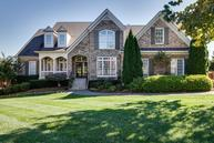 16 Angel Trace Brentwood TN, 37027