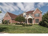 1423 Country Lake Estates Drive Chesterfield MO, 63005