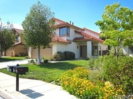 4039 Cottonwood Grove Trails Calabasas CA, 91301