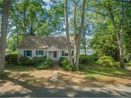 103 Fenwood Drive Old Saybrook CT, 06475