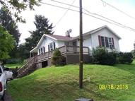 156 Sugar Run Rd. Waynesburg PA, 15370