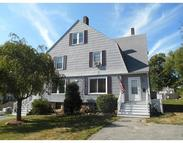 8 Lower Jones Road Hopedale MA, 01747