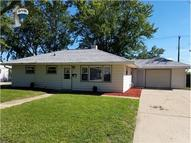 501 West 20th Street Rock Falls IL, 61071