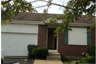 804 Honeytree Dr Romeoville IL, 60446