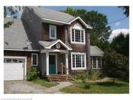 11 Pike Ave Searsport ME, 04974