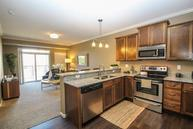 The Flats at Cedar Grove Apartments Eagan MN, 55122