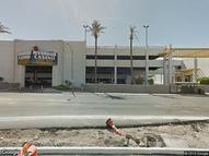 Address Not Disclosed Laughlin NV, 89029