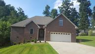 985 Mayes Dr Greenbrier TN, 37073