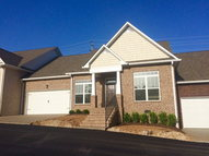 503 Bowerwood Circle Cookeville TN, 38501