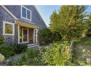 6 Holbeck Corner 6 Plymouth MA, 02360