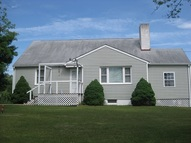 449 Keys Mill Ln Palmyra VA, 22963