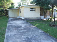20 Elda Lane Port Orange FL, 32127