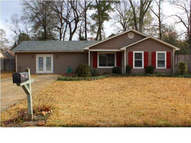 110 Pebble Ln Clinton MS, 39056