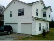 1803 Franklin Ave South Pittsburg TN, 37380