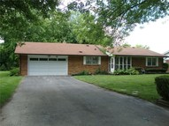 1324 Northcrest Drive Anderson IN, 46012