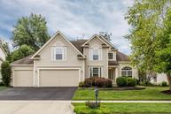 4429 Scioto Parkway Powell OH, 43065